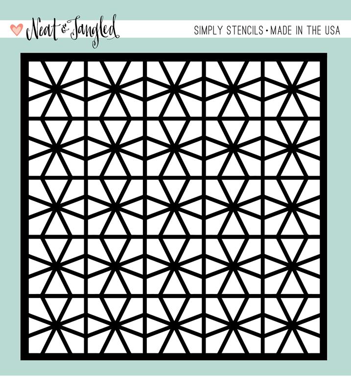 [Geometric+Circle+Stencil%5B2%5D]