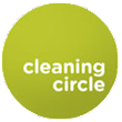 Cleaning Circle