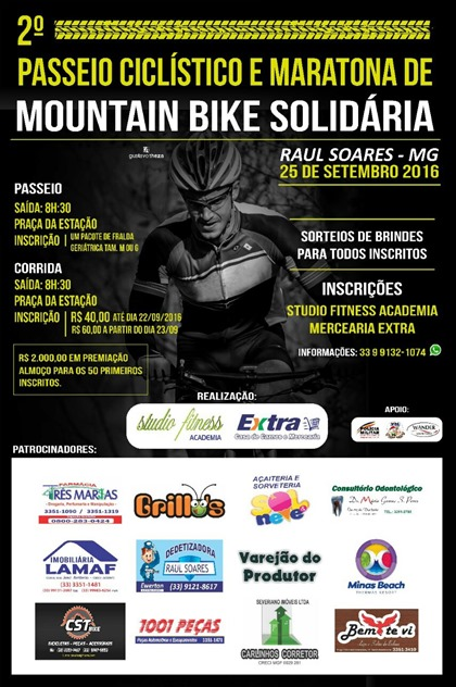 cartaz-bike
