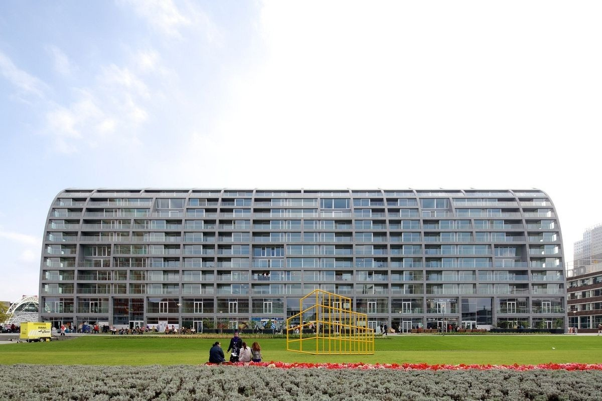 markthal-rotterdam-15