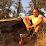 Chris Suter's profile photo