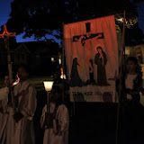 Our Lady of Sorrows Liturgical Feast - IMG_2549.JPG