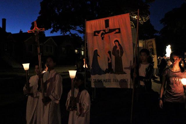 Our Lady of Sorrows Liturgical Feast - IMG_2549.JPG