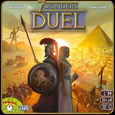 7-Wonders-Duel.jpg