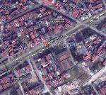 Mua bán nhà  Long Biên,  số 4 ngõ 544 Nguyễn Văn Cừ, Chính chủ, Giá 100 Triệu/m2, Chính chủ, ĐT 0913590899
