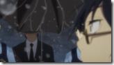 [EA & Shinkai] Boku Dake ga Inai Machi - 06 [720p Hi10p AAC][F1560701].mkv_snapshot_21.01_[2016.04.04_01.34.04]