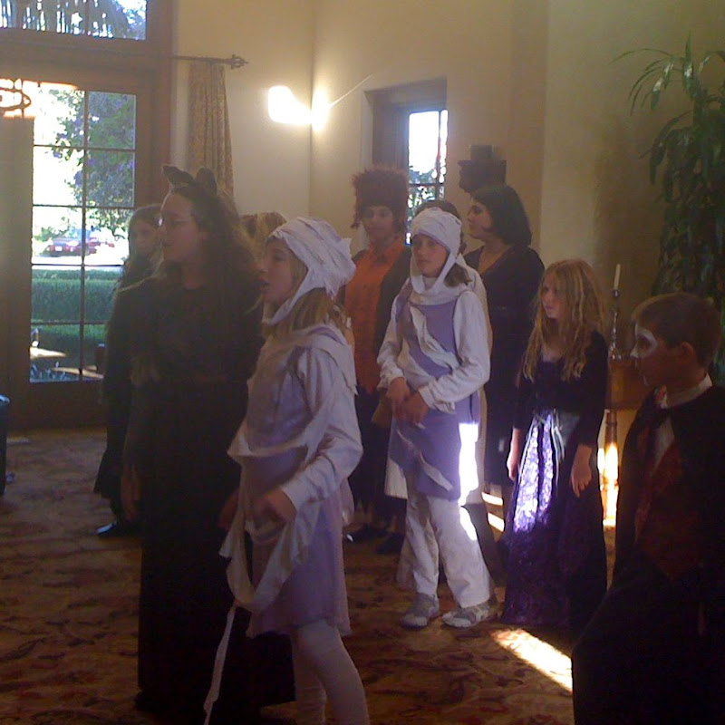 2009 Frankensteins Follies  - IMG_0807.jpg