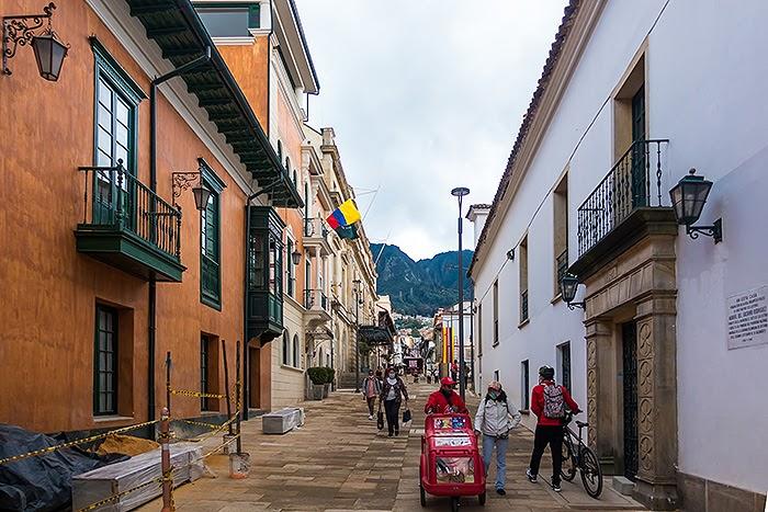 Bogota50.jpg