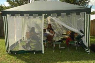 Camp 2006 - dsc_4538.jpg
