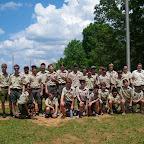 Troop 174