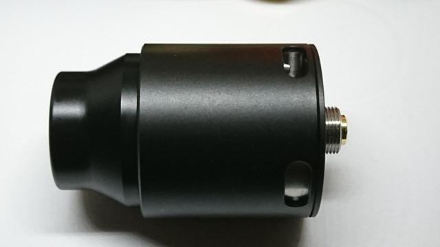DSC_2676