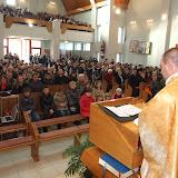 2012-Templombúcsú-ms
