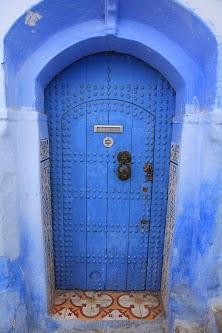 Maroko obrobione (311 of 319).jpg