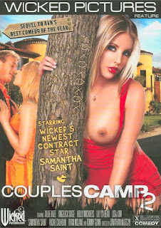 Couples Camp 2