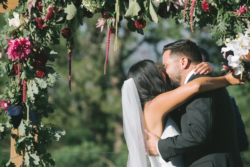 Grace and Alfonso wedding Clouds Estate Stellenbosch South Africa shot by dna photographers 491.jpg