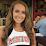 Emily Crowder's profile photo