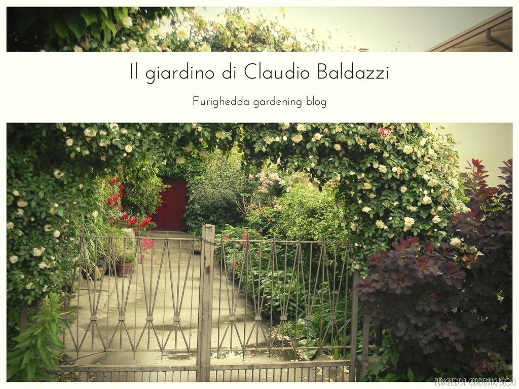 [Il+giardino+di+Claudio%5B24%5D]