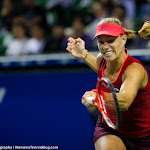 Angelique Kerber - 2015 Toray Pan Pacific Open -DSC_7909.jpg