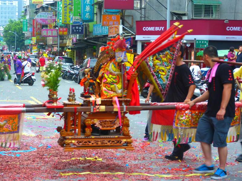 Ming Sheng Gong à Xizhi (New Taipei City) - P1340250.JPG