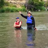 Deschutes River - IMG_0615.JPG