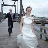 Wedding Photographer 63.jpg