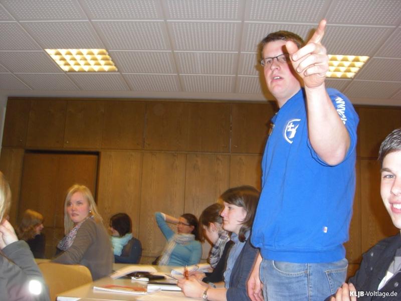 Generalversammlung 2011 - CIMG0094-kl.JPG