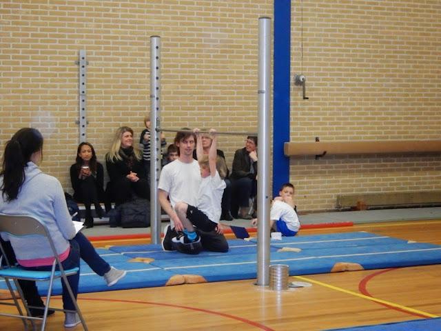 Gymnastiekcompetitie Hengelo 2014 - DSCN3192.JPG