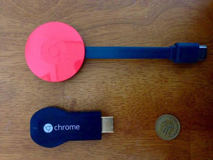 Chromecast2-3.jpg