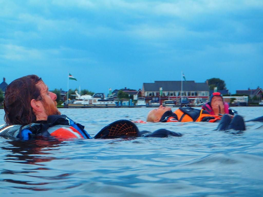 Reddend zwemmen - 2015-08-26%2B19.46.21.jpg