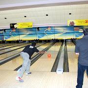 Midsummer Bowling Feasta 2010 149.JPG