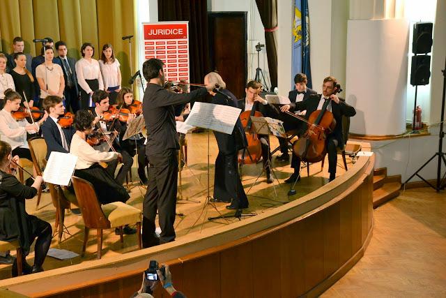Concertul de Pasti, Corul si Orchestra Universitatii din Bucuresti (2015.04.07) - (77)