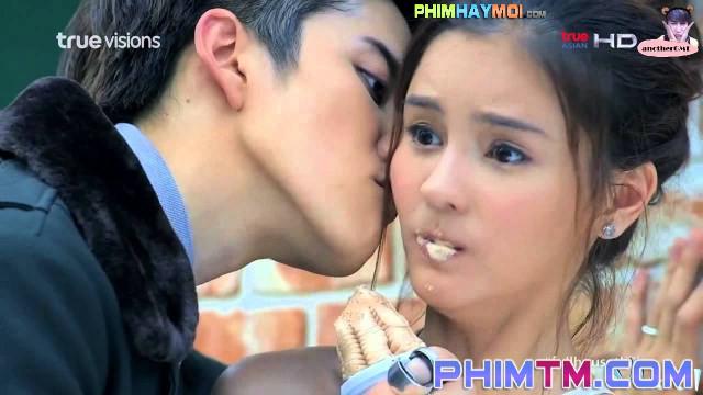 Xem Phim Hôn Thì Có Gì Khó - Kiss Me Again - phimtm.com - Ảnh 1