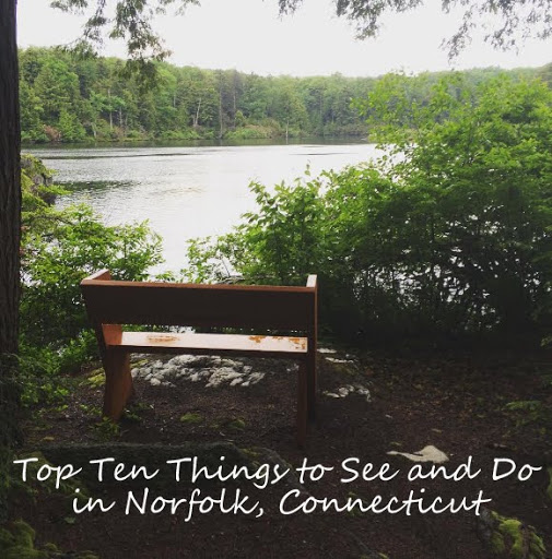 Top ten things to see and do in norfolk connecticut wandering top ten things to see and do in norfolk connecticut publicscrutiny Gallery
