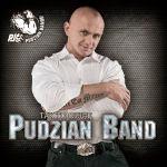 Pudzian Band - Cała sala