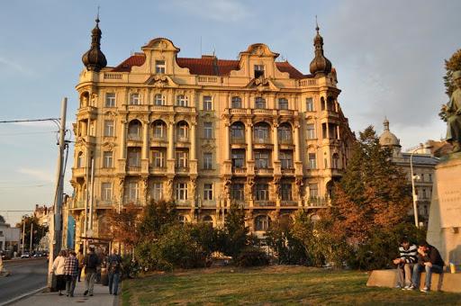 Praga (364).JPG