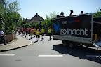 NRW-Inlinetour-2010-Freitag (130).JPG