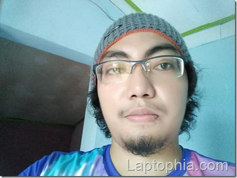 Hasil Foto Kamera Xiaomi Redmi 3