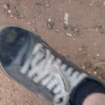 rwanda010.jpg