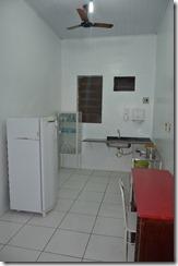 hospital_amparo_restaurado_(15)