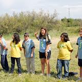 Campaments de Primavera de tot lAgrupament 2011 - _MG_3350.JPG