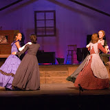 Little Women 2008 - Little%2BWomen%2BSaturday%2BShow%2B064.jpg