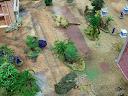 La pioche de Cthulhu Strat12_table1_17
