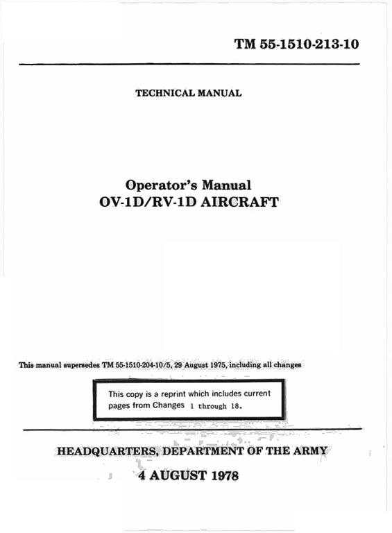 [Grumman+OV-1+Mohawk+Operators+Manual+1%5B5%5D]