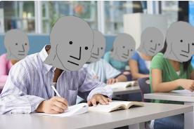 [PublicSchool.npc%5B4%5D]