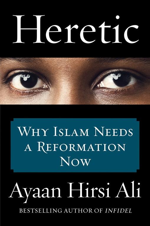 heretic-ali