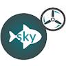 Skyfish...