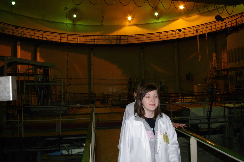 Belsk - Świerk 2011 (Kiń) - PENX2421.jpg