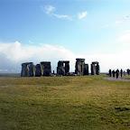 Stonehenge-5.jpg