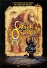 Cristal oscuro - The Dark Crystal (1982)