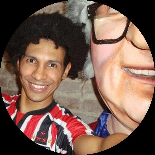Edgard Castro